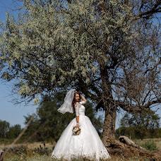 Wedding photographer Stanislav Novikov (Stanislav). Photo of 15.08.2018