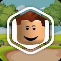 Ro clicker icon