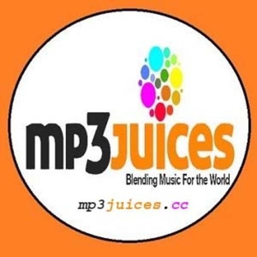 Mp3Juice - Free Mp3 Downloads