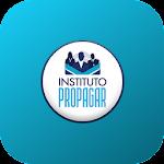 Instituto Propagar icon