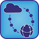 Virtuino SE Android apk