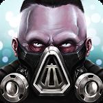 Tank Invaders: War on Terror v1.1.0