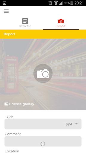 CityHub 4.5.5 screenshots 3
