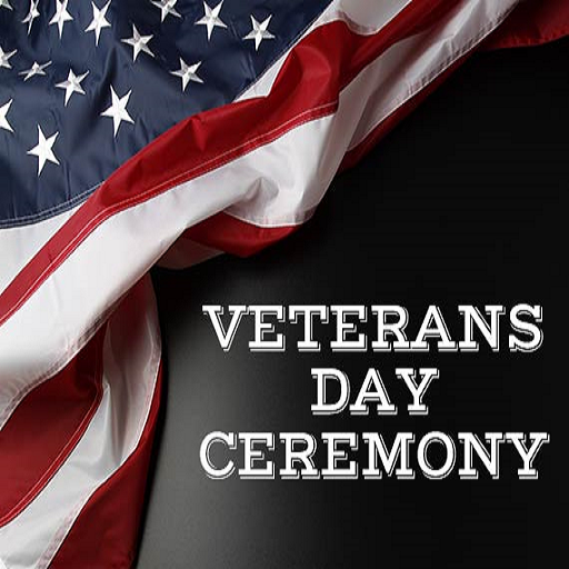 Happy Veterans Day Wallpaper Wishes Greetings SMS