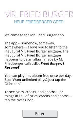 Neue Friedberger Oper