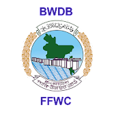 Tải BWDB Flood App APK