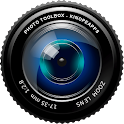 Photo Toolbox icon