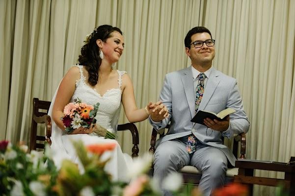 Fotógrafo de bodas Eduardo De la maza (delamazafotos). Foto del 29.01.2018