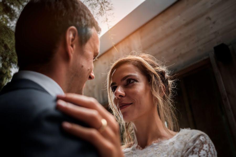 Wedding photographer Bruno Garcez (BrunoGarcez). Photo of 09.09.2017