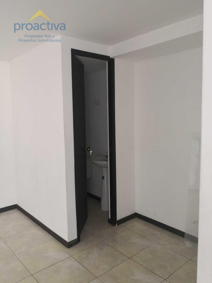 oficinas en arriendo centro 497-7308