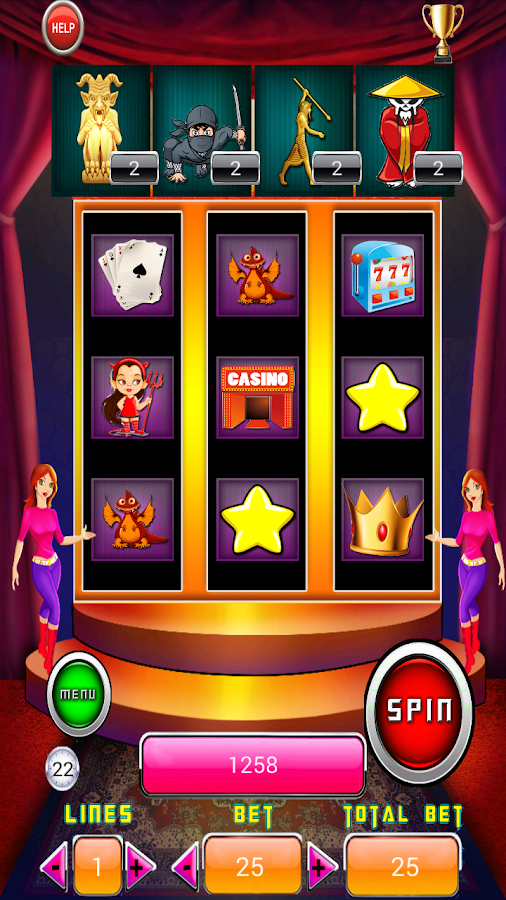 how to win online casino lord of