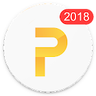 Pix UI Icon Pack 2 - Free Pixel Icon Pack icon