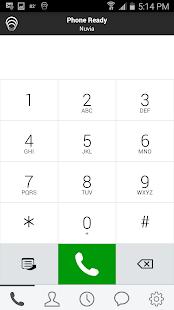 GENCom Mobile Communications- screenshot thumbnail