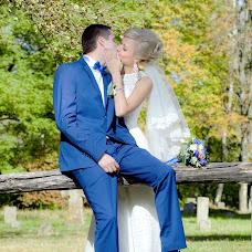 Wedding photographer Dmitriy Gudz (photogudz). Photo of 18.09.2016