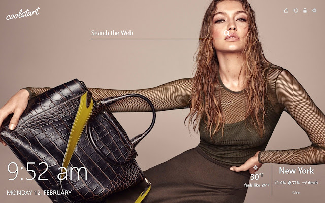 Bags and Shoes HD Wallpapers Fashion Theme