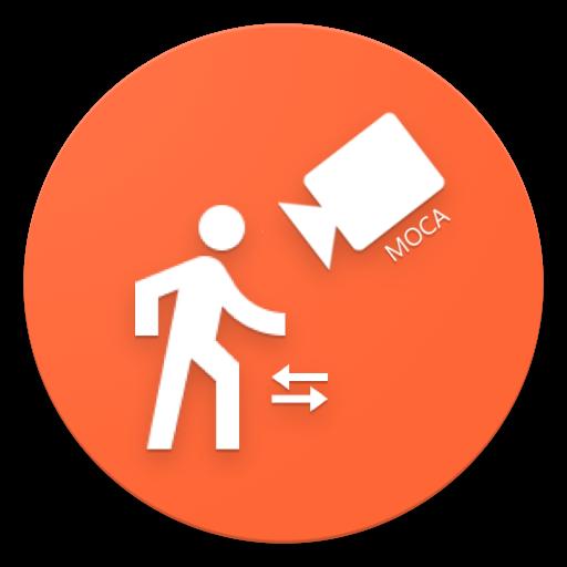 MoCa - Motion Detection Camera and Dashcam APK Cracked Download