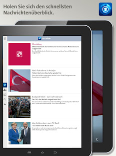 App Tagesschau APK for Windows Phone