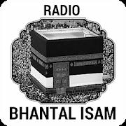 Radio Bhantal Islam