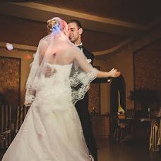 Wedding photographer Aleksey Kislenok (AKislyonok). Photo of 19.10.2012