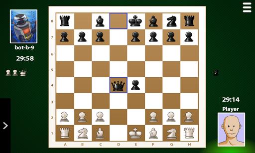 Chess Online & Offline 98.1.32 screenshots 2
