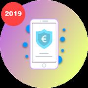 Euro Cash Earning App - Make Money, Get Cash!