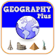 Geography Plus
