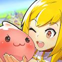 Ragnarok M: Eternal Love(ROM) icon