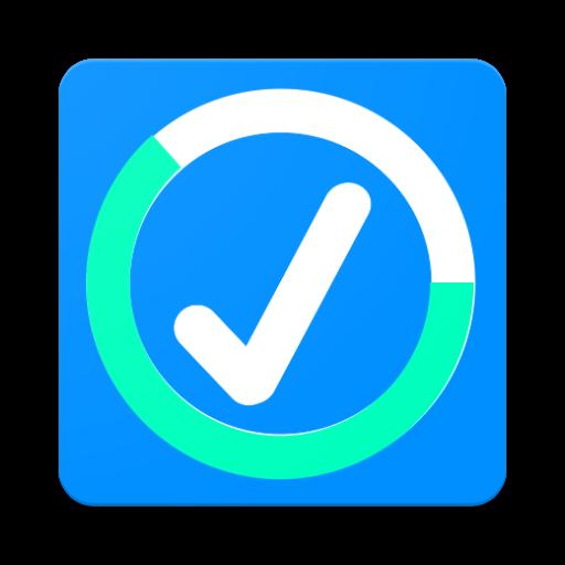 DailyGoaler - daily goal tracker