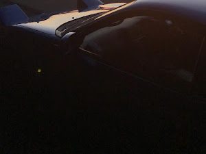 MR2 SW20 GTのカスタム事例画像 バナナさんの2020年10月31日22:10の投稿