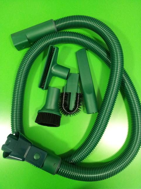 Scopa elettrica vorwerk folletto originale aspirapolvere vk 150 nuovo ebay - Folletto scopa elettrica ultimo modello ...