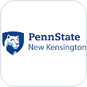 Penn State New Kensington icon