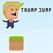 Trump Jump 270 1.1 Icon