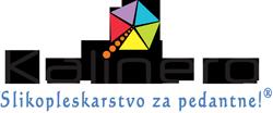 logo_kalinero_transp