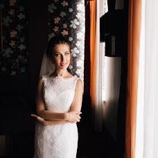 Wedding photographer Tatyana Yakovenko (TYakovenko). Photo of 17.03.2018