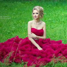 Wedding photographer Natalya Fedkina (fedkinanatalia). Photo of 29.06.2016