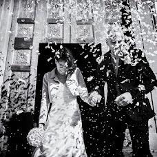 Wedding photographer Graziano Guerini (guerini). Photo of 30.10.2016