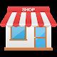 Open CRM (app)