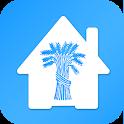 Farmers Mobile Mortgage icon