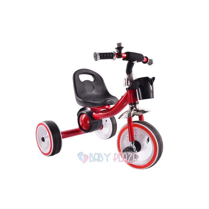 Xe đạp ba bánh cho trẻ em Broller-5567 5