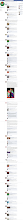 Photo: Evil MB terrorists tracking facebook posts