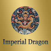 Imperial Dragon Denver Online Ordering