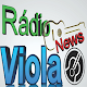 RADIO VIOLA NEWS for PC-Windows 7,8,10 and Mac