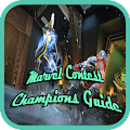 Guide for Marvel: Contest of Champions