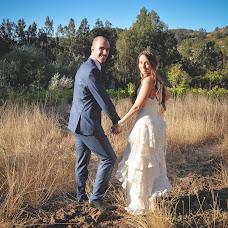 Wedding photographer Raquel Vasquez (raquelvasqueze). Photo of 05.07.2018