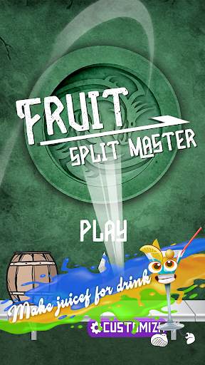 Fruit Split Master 1.1 screenshots 7