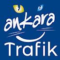 Ankara Trafik icon