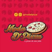 Moda D Pizza