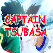 Video OnGoing Captain Tsubasa 2018 Android APK Download Free By Abdul StudioID