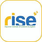 Rise Learning