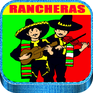 Musica Ranchera Gratis apk